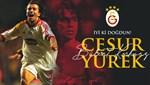 Galatasaray'dan gecikmeli Bülent Korkmaz paylaşımı