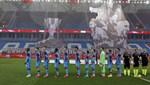 Trabzonspor'da iki değişiklik