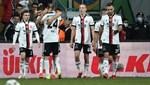 Beşiktaş - Sporting maçı ne zaman, saat kaçta, hangi kanalda?