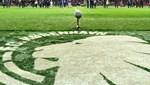 Kopenhag, Başakşehir maçının iptalini istedi