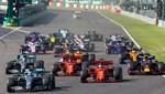 Formula 1'de Williams, pilotlarının maaşlarını yüzde 20 düşürdü