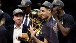 NBA Haberleri: Golden State Warriors'a Klay Thompson'dan kötü haber