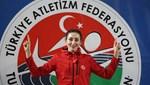 Türkiye 15 madalyayla ilk sırada