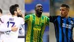 4 büyüklerin kiralıktaki oyuncuları bu sezon ne yaptı?