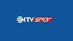 Celtic tarihe geçti... 118 yıl sonra ilk kez...