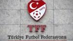 Tahkim'den Beşiktaş ve Fenerbahçe'ye ret
