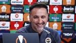 Vitor Pereira'dan Mesut Özil yanıtı