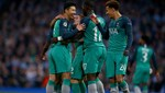 Tottenham - Ajax maçı ne zaman, saat kaçta, hangi kanalda?