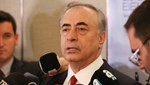 Mustafa Cengiz'den 'erteleme' yorumu: Kamuoyu zaten neyin ne olduğunu görüyor