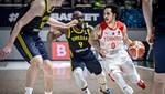 12 Dev Adam'ın EuroBasket 2022 maç takvimi belli oldu