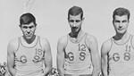Eski milli basketbolcu Ali Kazaz hayatını kaybetti
