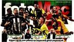 Sporun manşetleri (11 Mayıs 2021)