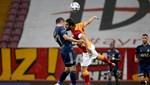 Galatasaray'da Arda Turan, Glasgow'a götürülmüyor