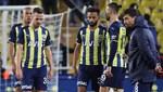 Fenerbahçe'nin sorunu oyuncu kalitesi mi yoksa sistem mi?