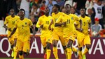 FIFA U20 Dünya Kupası'nda çeyrek final eşleşmeleri belli oldu