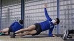 Portekiz Ligi 30 Mayıs'a hazırlanıyor