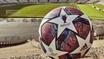 İstanbul'daki Şampiyonlar Ligi finali için '29 Ağustos' iddiası