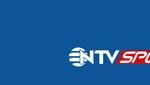 Milan'da Modric'ten sonra Rakitic aşkı