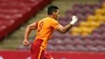 Galatasaray'da Radamel Falcao belirsizliği
