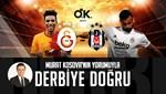 """""""Beşiktaş'ın avantajlı olduğu bir sezon finali..."""""""