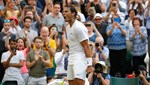Rafael Nadal Kyrgios'u eve gönderdi