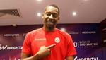 Jordan Crawford, Galatasaray'da