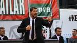 FIBA'dan Ufuk Sarıca'ya ceza