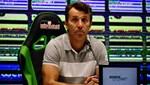 Bülent Korkmaz, Konyaspor'dan ayrıldı