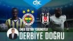 ''Fenerbahçe kadro kalitesiyle ağır basıyor''