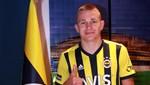 Attila Szalai, Fenerbahçe için doğru stoper mi?