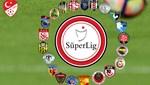 Süper Lig, Avrupa'da en golcü 3. lig oldu!