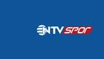 Muhammed Ali'nin ev halleri