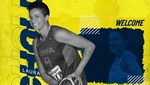 Laura Nicholls, Fenerbahçe Öznur Kablo'da