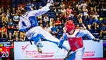 'Online' tekvando şampiyonası başlıyor