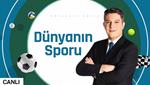 Yusuf Kenan Çalık ile Dünyanın Sporu (23 Ocak 2021)
