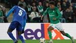 Leicester'dan Fofana'ya 35 milyon Euro