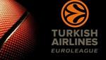 THy Euroleague Final Four, Köln'de