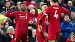 Liverpool 30 yıllık şampiyonluk hasretini sonlandırmaya hazırlanıyor