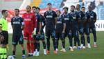 Trabzonspor'dan hakem protestosu!