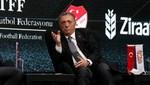 """""""Fenerbahçe'yi şimdiden şampiyon ilan ettiler ama..."""""""