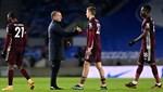 Brighton 0-2 Leicester City (Maç sonucu)