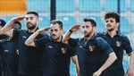 İstanbulspor 1-0 Adanaspor | Maç sonucu