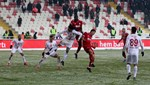 Antalyaspor, kupada yarı final biletini aldı