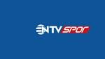 Penaltı krizi Diagne'yi kadro dışı bıraktı