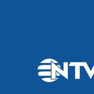 Ercan Taner