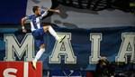 Manchester United: Porto ile Alex Telles pazarlığı