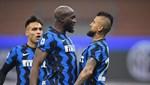 Inter, Juventus'u eli boş gönderdi