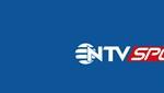 Bayern rekora doymuyor