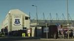 Pandemi etkisindeki Premier Lig kurtuluş arıyor