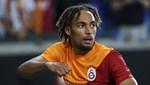 Galatasaray'dan Boey ve Arda açıklaması